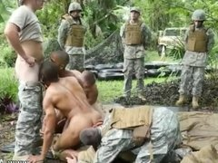Naked movietures of army boys fucking gay