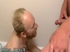 First time anal male gay xxx Kinky Fuckers