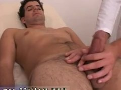 Young black boys gay sex with free anal
