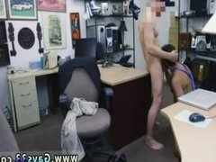 Free campus boys gay sex Fuck Me In the Ass
