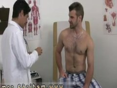 Teenager muscle gay sex I then proceeded to