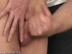 Men eating dirty mens ass and gay hard cock