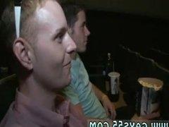 Erection in public film hot gay man sucking