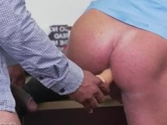Porn stars first gay sex stories hot