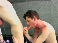 Boy gay sex with toys pix Aaron Aurora &