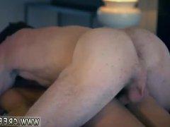 Handjob cum on boobs xxx But she doesn't