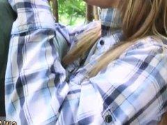 Teen skips school Backwoods Bartering