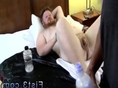 Free naked boy movie and  hot gay sex