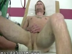 Jacked off for medical exam hot pics sexy