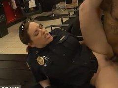 Fantasy massage milf Robbery Suspect