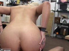Teen has sex with you first time Stripper