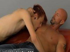 Teen gay sex party tube hot movies boy