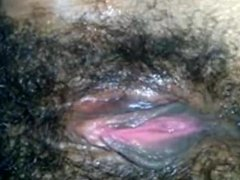 Peehole Fuck with 18mm Sound XTube Porn Video from AngelaJWh