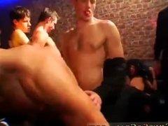 movies of gay group fuck and hard dicks