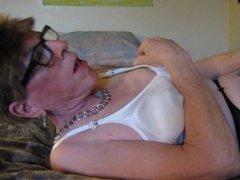 JOANNE SLAM - I WANT SOME CUMMM!