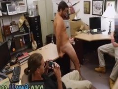 Gay prison sex Straight stud heads gay for