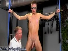 Old gay twink tube porn xxx You wouldn't be