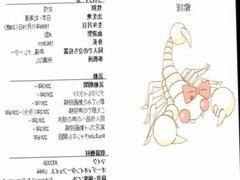 japanese voice actor Sasorihime skype sex1