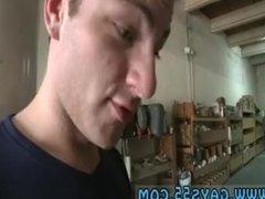 Gay porn sex big dick arab boys in this