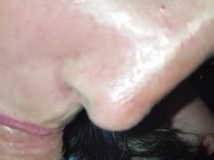 My Sister Sucking Cock