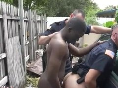police gay xxx Serial Tagger gets