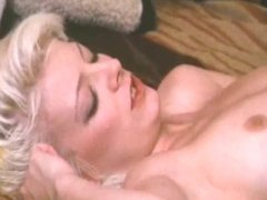 Among The Greatest Porn Films Ever Made 108
