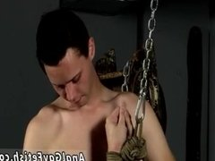 Free gay sex how to suck dick make man
