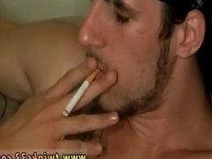 Teen thumbnail boy gay sex movie hot free