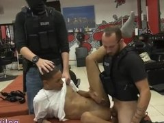 Teen boys gay sex dvd first time Robbery