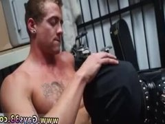 Hot young gay cum players and sex