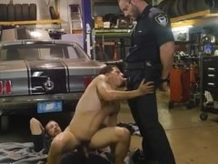 man to gay sex tube Get porked by