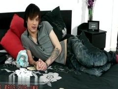 Gay porn emo download first time Hot emo