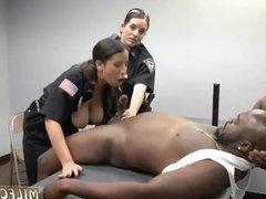 Big ass small tits brunette first time Milf
