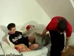 Gay spank boy photos and adult male