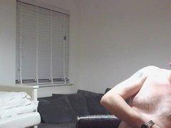 SEX IN MOVIE