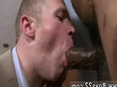 movie of a gay midget with big penis xxx