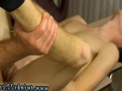 Nude  gay twinks photos and boy job