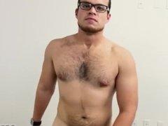 Sex boy lick ass gay butt  Does bare