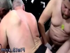 Gay blacks fisted Fists and More Fists for