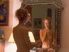 Nicole Kidman Nude Scene In Eyes Wide Shut ScandalPlanet.Com