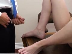 Beautiful eyes blowjob hd first time Ever