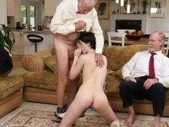 Xxx arab anal blue jeans first time
