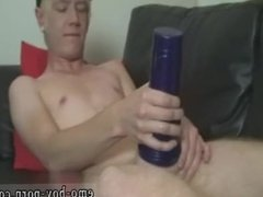 Older and younger gay group sex xxx Local