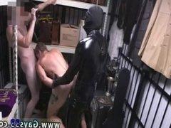 Sex  gay porn anal boarding schools