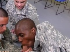 Free army gay sex download Yes Drill