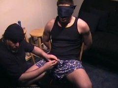 Getting Kinky With Str8 Boy Ethan