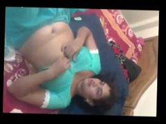 married indian women selfmade video - For Live cam chat visit hotcamgirls.i