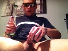 You can have this on camera! Me smoking and chilling waiting for You toJOIN