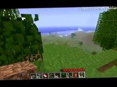 Minecraft gameplay ep 2