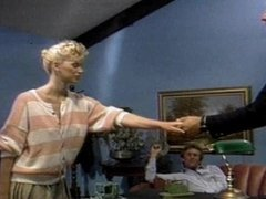 The Adultress (1987) scene 5